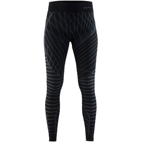 """Craft W's Active Intensity Pants Black/Granite"""